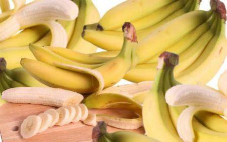 美味的香蕉